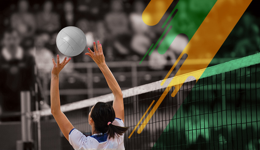 Volleyball | Volleyball Betting Tips & Latest News | BetGold